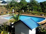 Swimming Pool | Skyview Villas | Apia, Samoa