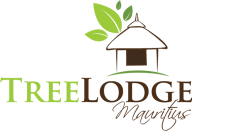 Tree Lodge - Logo Full