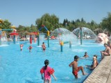 Aqualand Resort Corfu, Greece