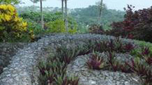 The Summit Gardens Vanuatu, Port Vila