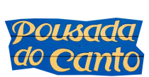 Pousada do Canto - Logo Full