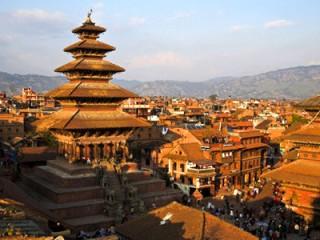 sightseeing in kathmandu | samasra resort