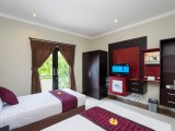Luxury Room | Legian Village Hotel | Bali