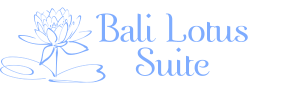 Bali Lotus Suite at Bali Mystique - Logo Full