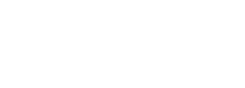 Griya Shanti Villas & Spa - Logo Full