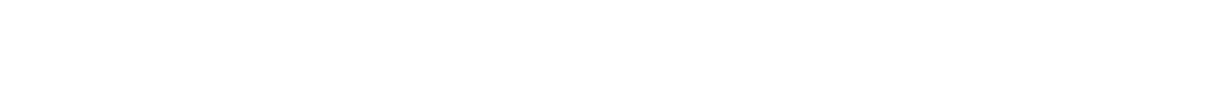Lewis Grand Hotel - Logo Full