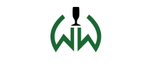 Wash and Wills Hotel Ltd - Logo Full