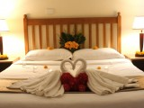 Guest Room | Pacific Casino Hotel | Honiara, Solomon Islands