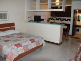 Room - Lehns Hotel and Apartments - Koror, Palau