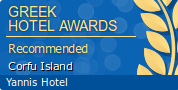 The World Hotel Awards