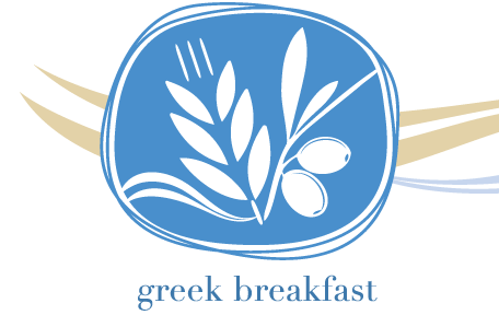 Greek Breakfast by Hellenic Chamber of Hotels