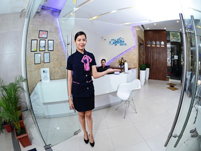 Cebu Dating Cebu Girls Americans Tv Fx