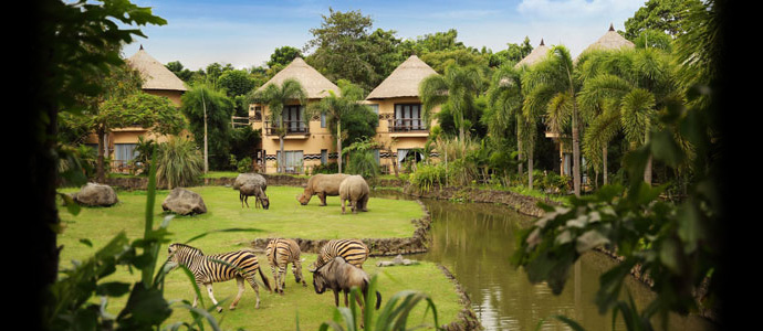Image result for mara river safari lodge