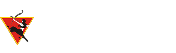 Sagitarius Inn - Logo Full