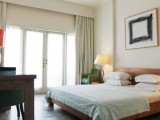 Superior Room Apartment, Bali Court Hotel & Apartments, Kuta, Bali - Indonesia
