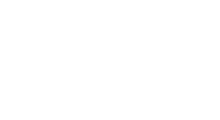 New Saigon Hostel 2 - Logo Full