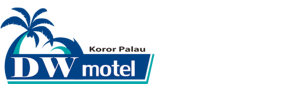 DW Motel - Logo Full