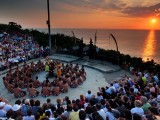 Uluwatu Sunset & Kecak Dance
