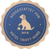 Dog-friendly hotel Hasselhof Braunlage