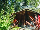 Our Bungalows | M&A Eco Beach Bungalows
