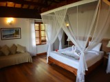 1-Bedroom Villa Double Bed | Heliconia Grove | Praslin, Seychelles