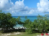 Sea View with Kayaks | Heliconia Grove | Praslin, Seychelles