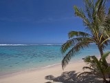 Whitesands Beach Villas, Rarotonga, Cook Islands