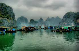 Halong Phoenix Cruiser 3days 2nights