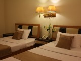Standard Room | You Eng Hotel | Phnom Penh, Cambodia