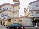 Property and Hotel | Stone Hotel | Lome, Togo