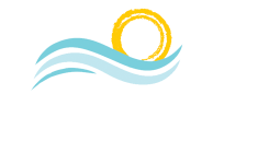 Brisa do Rio - Logo Full