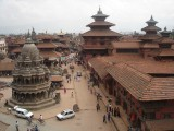 Patan Durbar Square | Sightseeing Tour by Hotel Mums Home | Kathmandu, Nepal