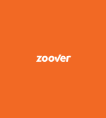Zoover Reviews