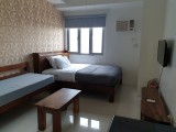 Motel 168 - QC | Grass Residences, Fern Tower | Quezon City