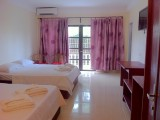 Family Room| Sakal Guesthouse | Sihanoukville Cambodia