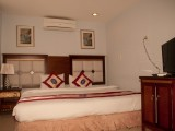 Superior double bed - Thanh Truong Hotel, Ho Chi Minh City, Vietnam