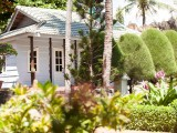 Garden Bungalow, Muine Ocean Resort & Spa
