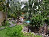 Garden, Muine Ocean Resort & Spa