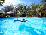 Swimming Pool, Muine Ocean Resort & Spa