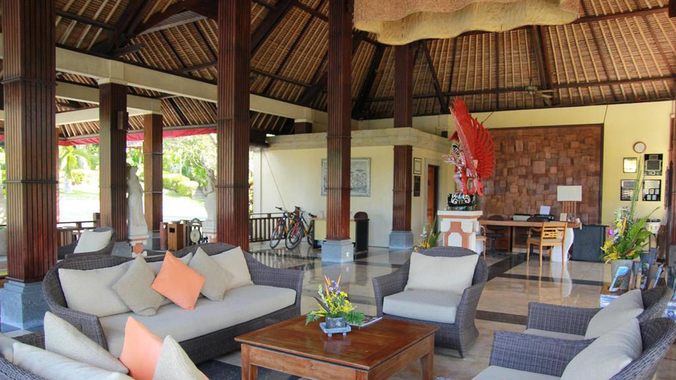 Bali Masari Villas Spa Sukawati Gianyar