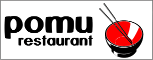 Welcome to Pomu Restaurant