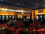Casino - Saigon Mui Ne Resort, Phan Thiet, Vietnam