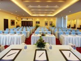 Conference - Saigon Mui Ne Resort, Phan Thiet, Vietnam