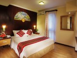 Suite Family, Saigon Muine Resort, Phan Thiet