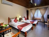 Standard Room, Saigon Muine Resort, Phan Thiet