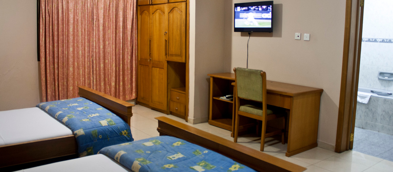 Eastgate Hotel Accra Ghana Check Out Things To Do In