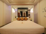 la residence blanc d'angkor siem reap hotel double room picture