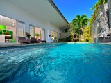 Location de villas a Bali, holiday villa, Bali accomodation, luxury 2BDR villa Balicosy
