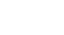 New Saigon Hostel - Logo Full