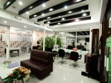 Beauty Salon - Kaya Hotel, Tuy Hoa, Vietnam